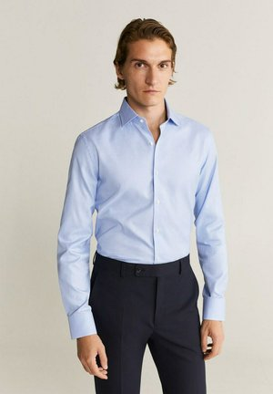 LUISIANA - Formal shirt - blau