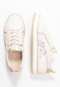 River Island - Sneaker low - white - 3