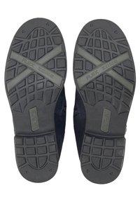Vado - ILKA - Boots - blau - 2