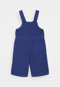 ARKET - DUNGAREE - Dungarees - blue bright - 0