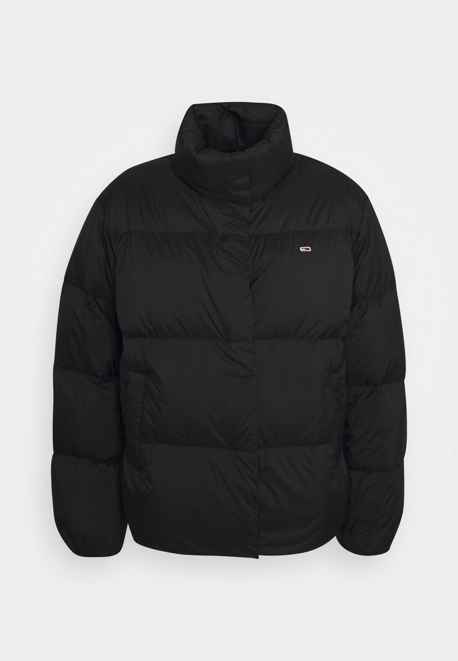Women LIGHTWEIGHT PUFFER - Down jacket