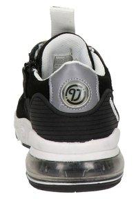 Vingino - Sneakers laag - zwart - 1