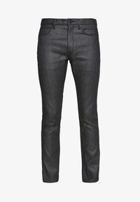 HUGO - Jeans slim fit - dark blue - 4