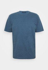 ONSANTONIO LIFE - T-shirts basic - gibraltar sea