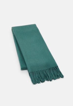 Halsduk - green