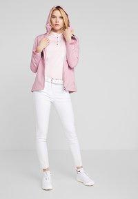Daily Sports - ENYA - Camiseta estampada - pink - 1