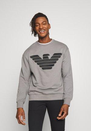 FELPA - Sweatshirt - zinco