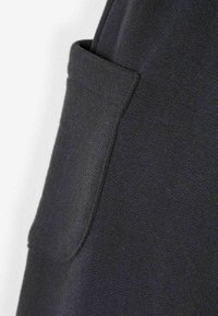 Name it - Tracksuit bottoms - blue graphite - 2