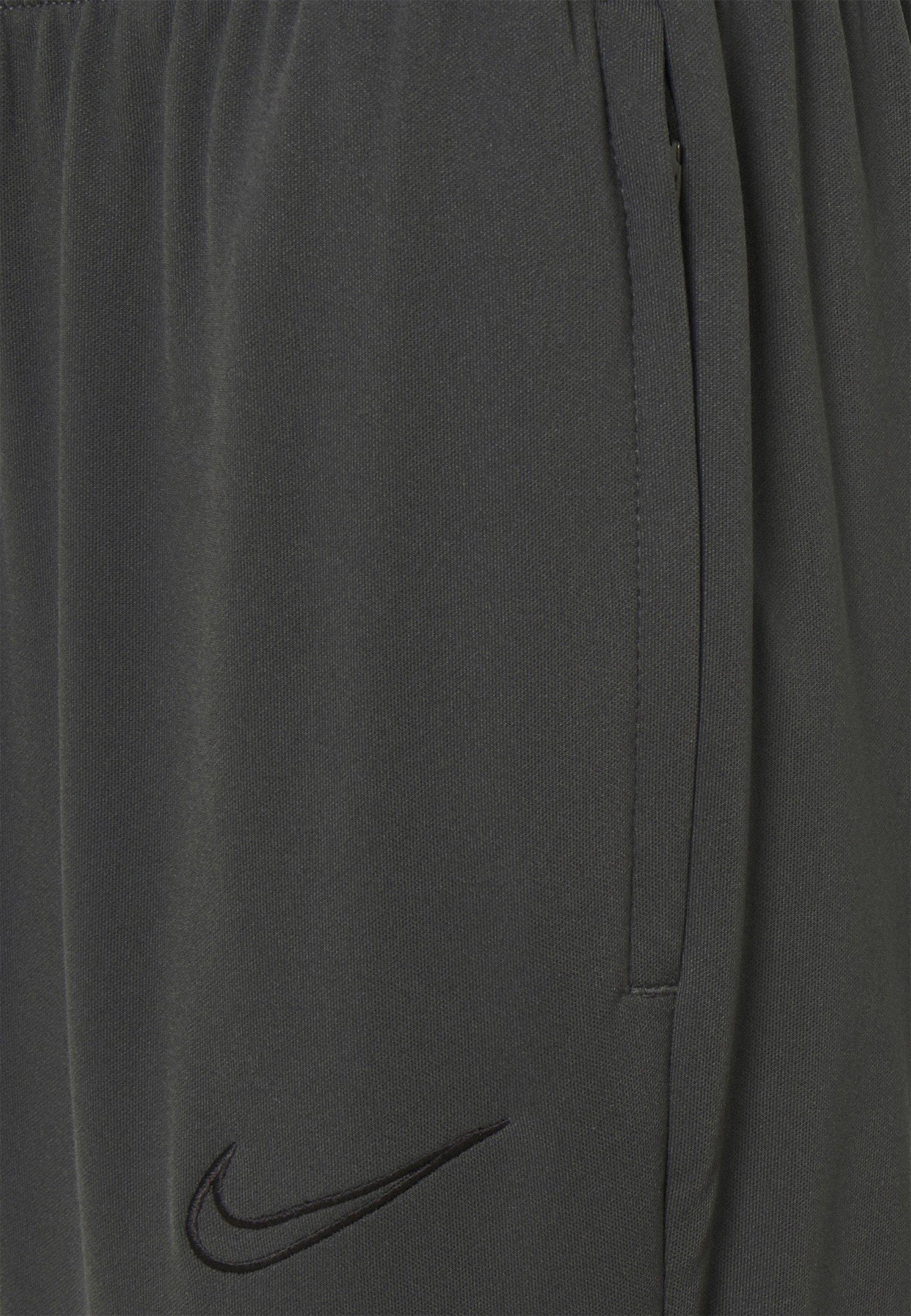 Donna ACADEMY 21 PANT - Pantaloni sportivi