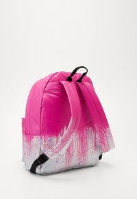 Hype - DRIPS BACKPACK HOLO - Rucksack - multi-coloured - 3
