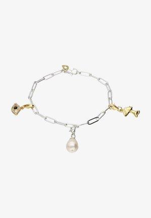 ARMBAND VON DIANA ZUR LÖWEN - Bracelet - gold