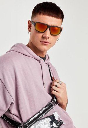 F19 - Sunglasses - grey