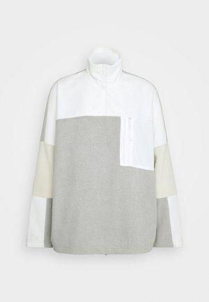FOO  - Sweat polaire - grey
