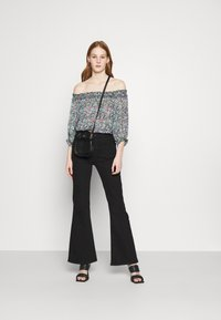 Pepe Jeans - HEDY - Blouse - multi coloured - 1