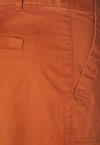 GAP - GIRLFRIEND UTILITY  - Pantaloni - rusty - 5