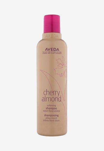 CHERRY ALMOND SHAMPOO - Shampoo - -