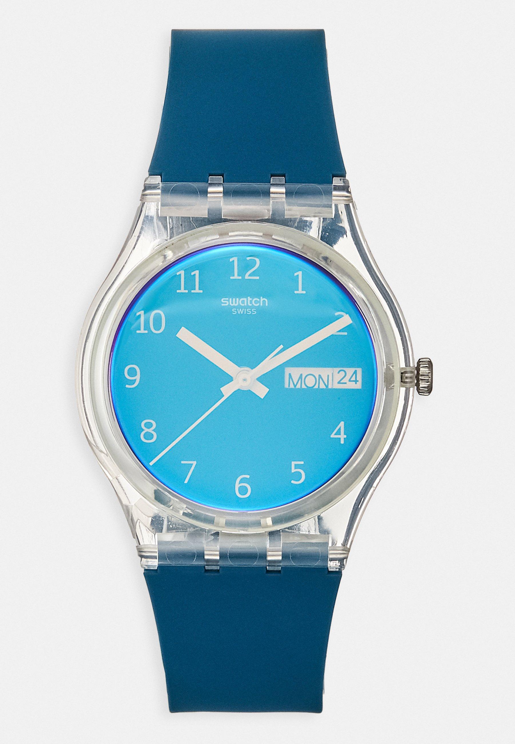 Damen BLUE AWAY - Uhr