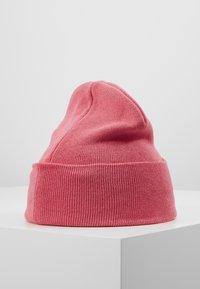Replay - Beanie - pink - 3