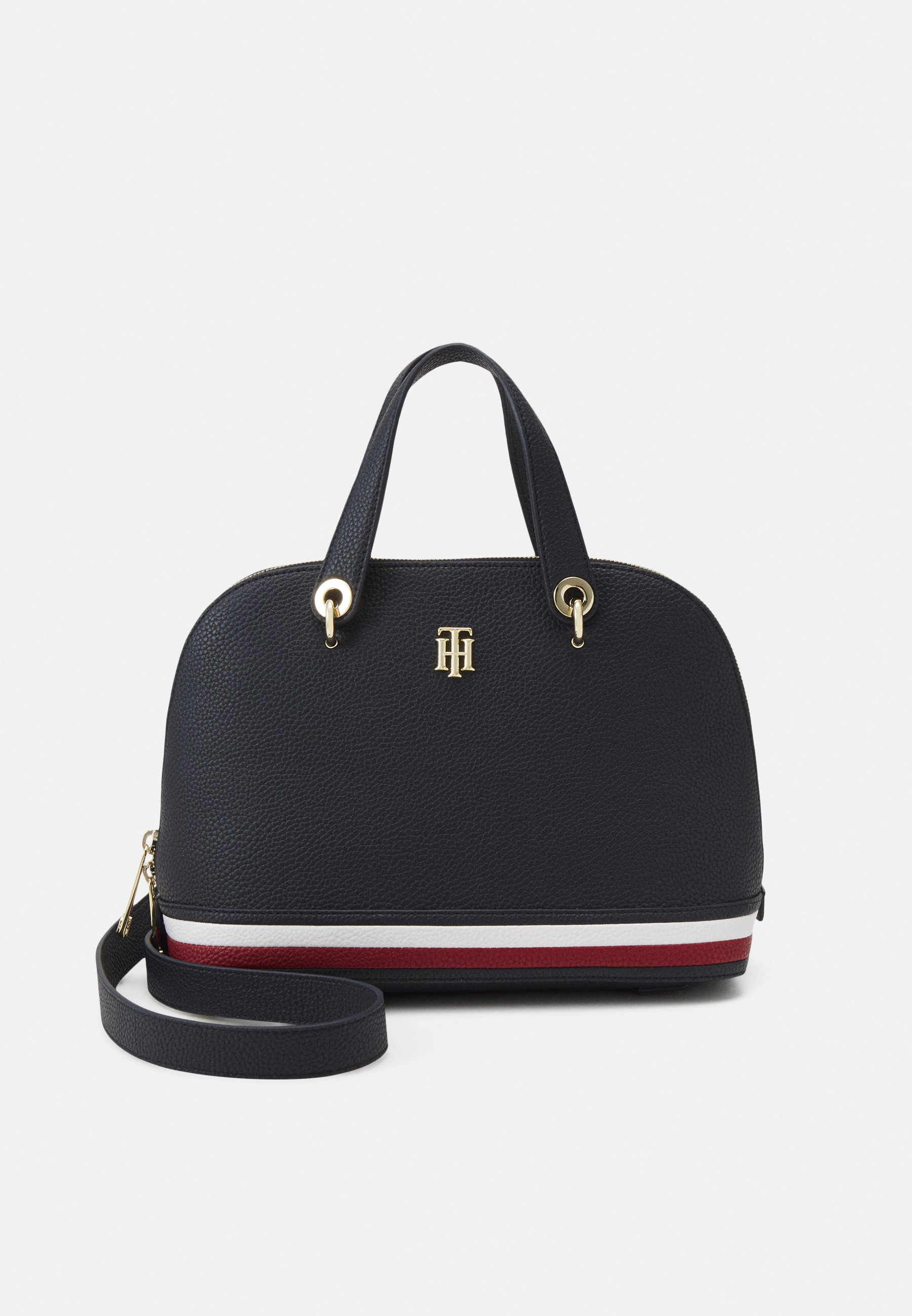 Women ELEMENT DUFFLE CORP - Handbag