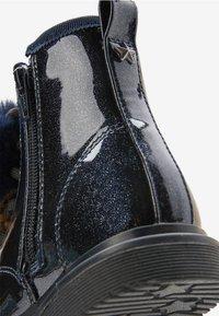 Next - Chaussures premiers pas - blue - 2