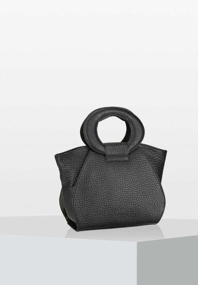 HIRSCH GRACELYN - Handbag - schwarz