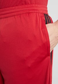adidas Performance - COOL - Sports shorts - red/black - 3