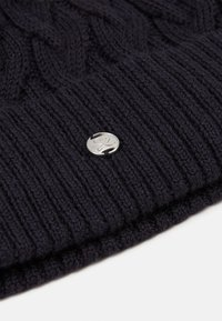Daily Sports - ALONDRA HAT - Beanie - navy - 3