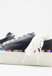 Paul Smith - MIHO - Sneakers basse - dark navy - 7