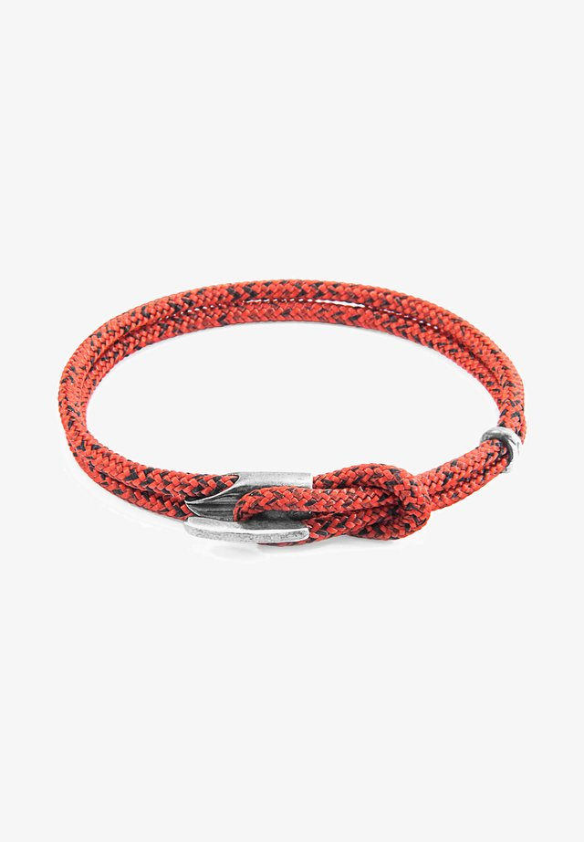 PADSTOW  - Armband - red