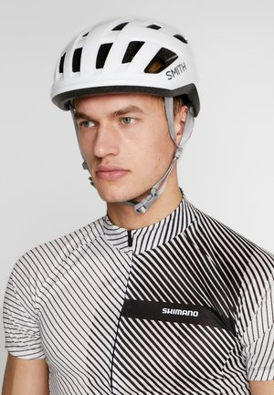 SIGNAL MIPS UNISEX - Helm - white