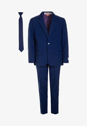 TEEN BOYS SET  - Suit - navy