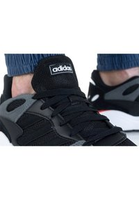 adidas Originals - SCHUHE CHAOS - Trainers - mehrfarbig - 3
