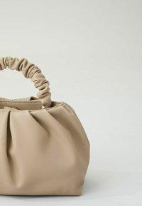 Pimkie - Käsilaukku - beige - 2