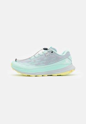 ULTRA GLIDE  - Hiking shoes - yucca/pearl blue/charlock