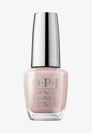 ALWAYS BARE FOR YOU 2019 SHEERS COLLECTION INFINITE SHINE 15 ML - Nail polish - islsh3 is - chiffon-d of you