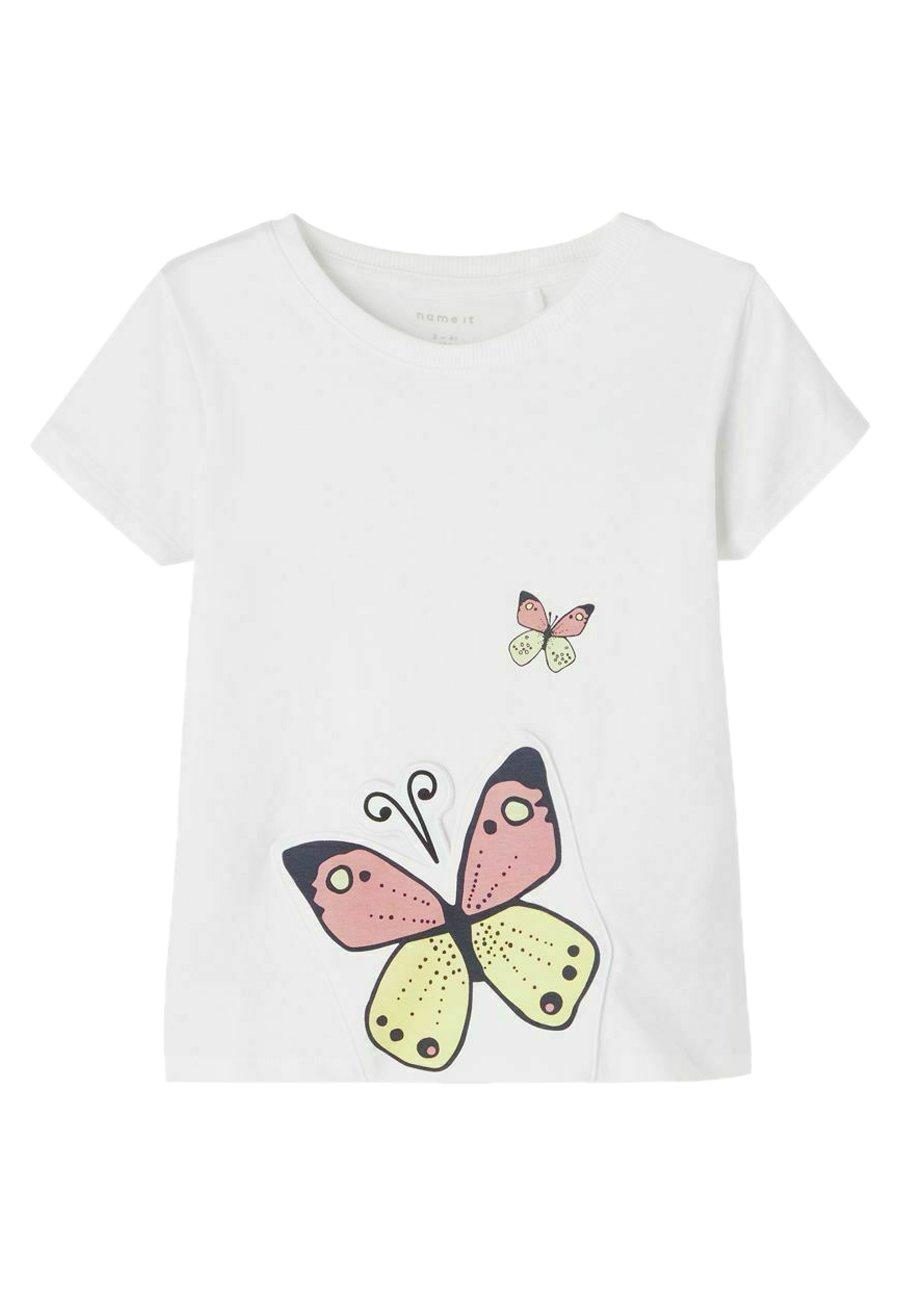 Enfant T-shirt imprimé