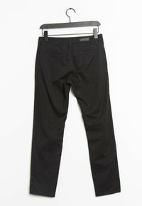 AG Jeans - Chinos - black - 1