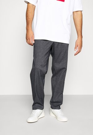 MADISON LOOK - Chinos - blue