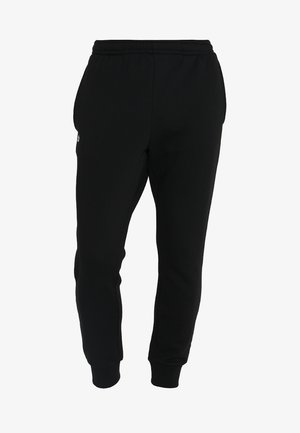 CLASSIC PANT - Pantalon de survêtement - black