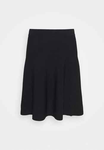 NULLYPILLY SKIRT