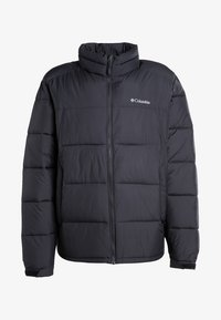 Columbia - PIKE LAKE™ - Winter jacket - black