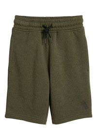 Next - 2 PACK SHORTS - Shorts - black - 1