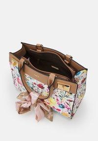 ALDO - Shopping bag - multicoloured - 2