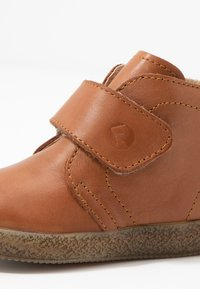 Falcotto - CONTE - Baby shoes - braun - 2