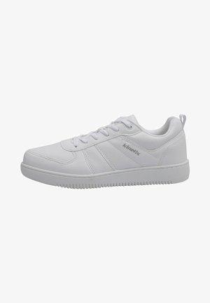 IKTUS  - Sneakers basse - white
