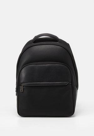 ONOERI - Plecak - black