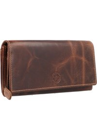 Billy the Kid - Wallet - brown - 4