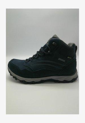 Hiking shoes - marine