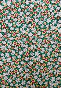Marks & Spencer London - DITSY MIDI TIERED - Kjole - multicoloured - 2