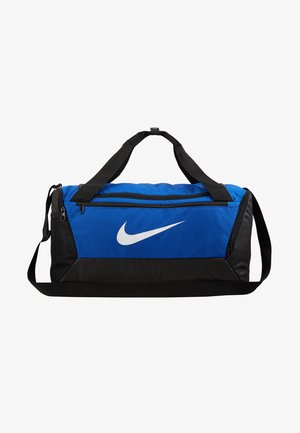 DUFF 9.0 - Sports bag - game royal/black/white